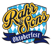 Oktoberfest Fort Worth Rahr & Sons Oktoberfest 5K
