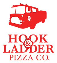Hook & Ladder Pizza Co.